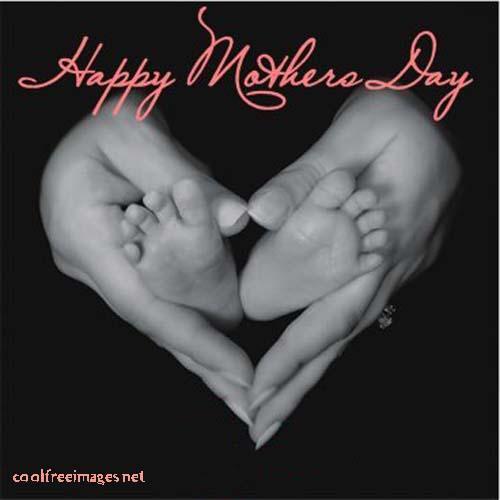 Hari Ibu …