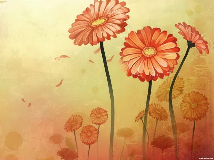 beautiful-3d-hd-high-res-sun-flower-wallpaper-for-computers