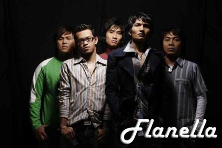 flanella