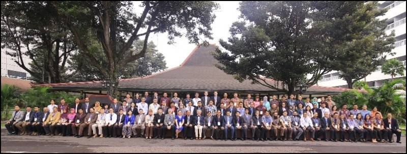 ITU Asia-Pacific Regional Workshop on Satellite Launching and Coordination