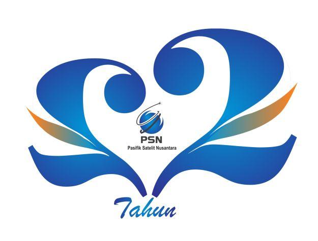 Ulang Tahun PT. Pasifik Satelit Nusantara ke - 22
