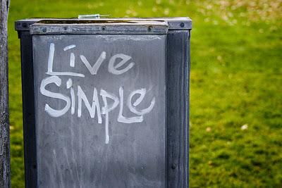 hidup-sederhana