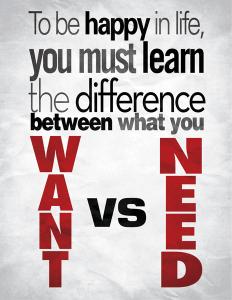Want_vs_Need_by_rogaziano-antara-butuh-atau-ingin