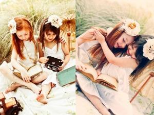 childhood-friends-24