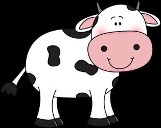 cow-clip-art3