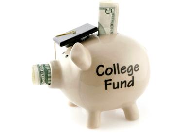 increasing-return-college-investment