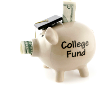 increasing-return-college-investment