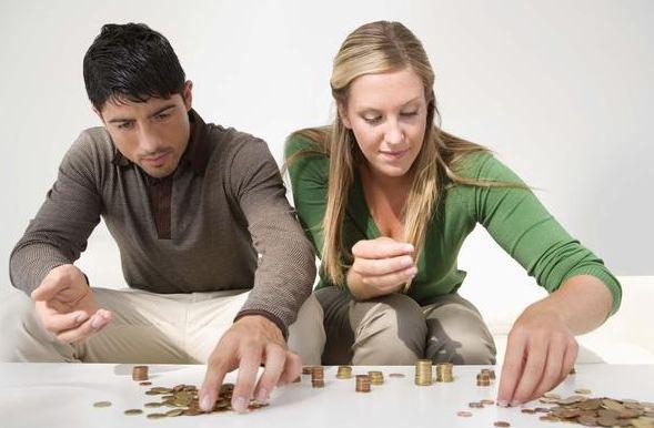 Mengatur Anggaran Rumah Tangga untuk Pasangan Long DistanceMarriage
