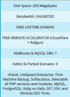 1.paket cloud2