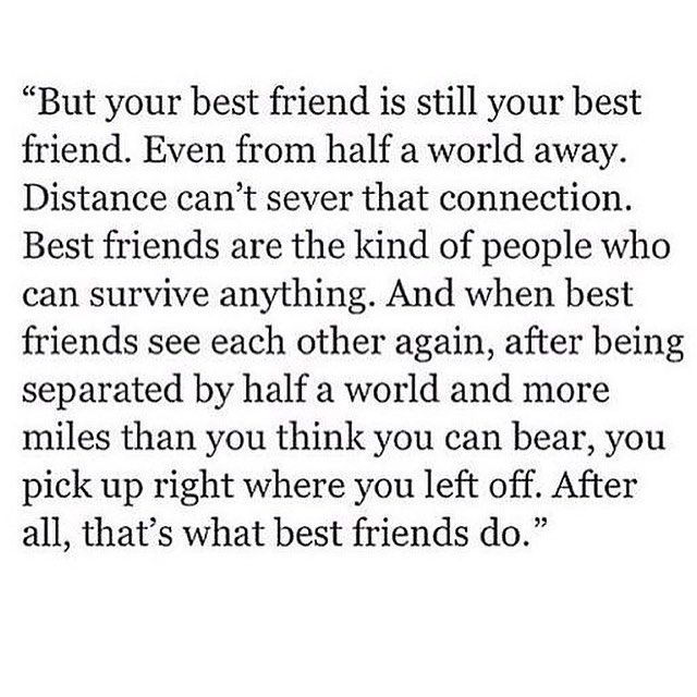 ... 640 × 640 In 0729489afc795362fab62e78cf3b1001u2013best Friend Stuff Shes My  Best Friend Quotes.