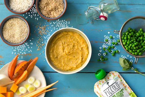 three+grain+risotto+organic+baby+food+recipe