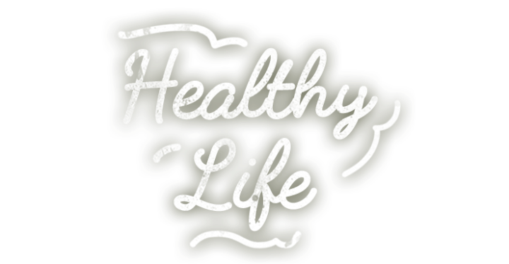 My journey to Healthier Life