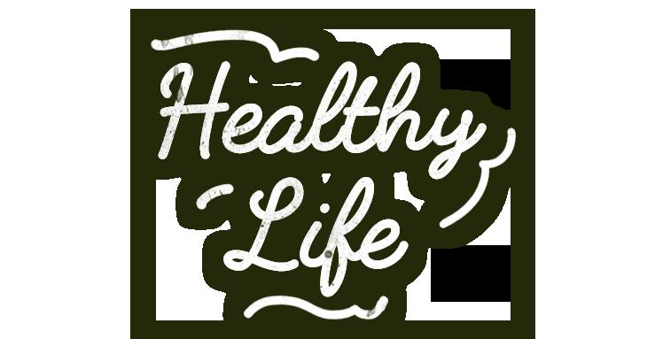 My journey to HealthierLife